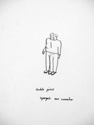 Untitled (Double)