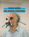 One Minute Sculptures